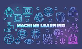 Khóa học Machine Learning with Python - Trung Tâm Tin Học ĐH KHTN