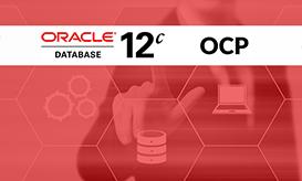 Khóa học Oracle 12C - PL/SQL- Trung Tâm Tin Học - ĐH Khoa Học Tự Nhiên