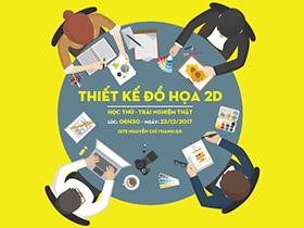 30 SUẤT HỌC MIỄN PHÍ TRẢI NGHIỆM THIẾT KẾ ĐỒ HỌA CÙNG TTTH