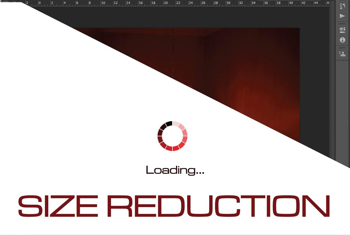 Điều cuối cùng chúng ta cần lưu ý để có thể tạo được một thiết kế hoàn chỉnh từ Photoshop là nên lưu file ở định dạng PNG nếu thiết kế chỉ ...