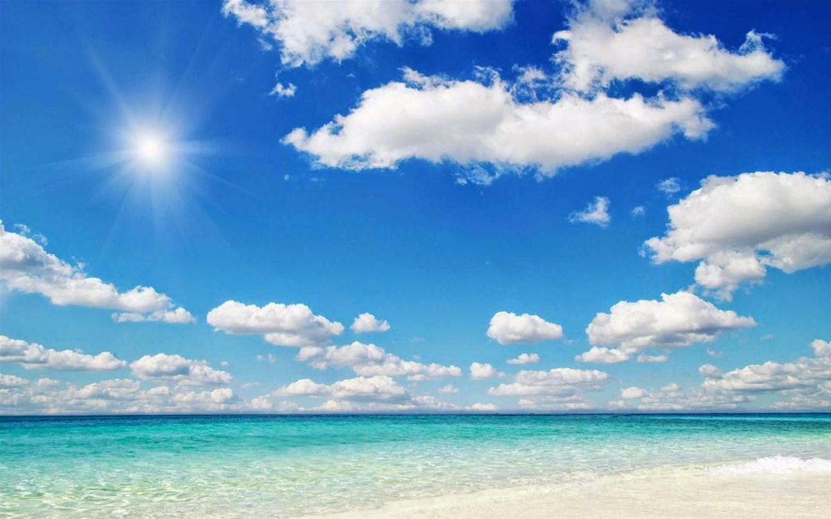 Hầu hết các ảnh phong cảnh sẽ có một tiền cảnh hoặc một bầu trời chiếm lĩnh phần lớn bức ảnh. Nếu bức ảnh phong cảnh của bạn không có bầu trời ...