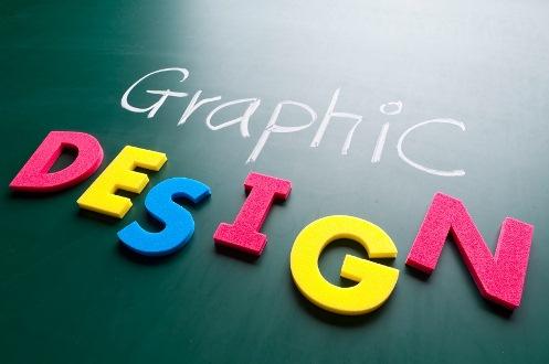 Học Thiết kế Đồ họa - Công cụ & phần mềm ứng dụng trong lĩnh vực Thiết kế  Đồ họa