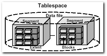 Oracle – Kiến thức cơ bản cho người mới bắt đầu