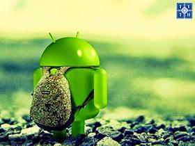 """Khóa học """"Lập trình viên Android"""" năm 2018 có gì mới?"""